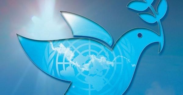 fue-proclamado-dia-internacional-de-la-paz-por-la-onu-600x310