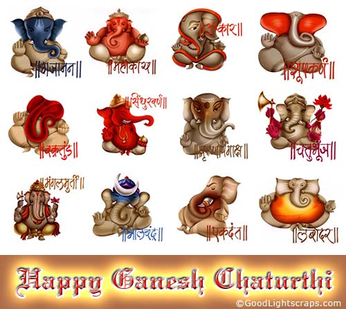 ganesh-chaturthi-14 (1)