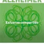 Como se desarrolla el Alzheimer?
