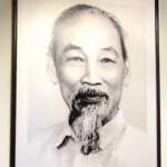 Discurso de la independencia por Ho Chi Minh