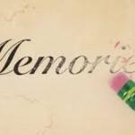 Tipos de investigaciones en torno al Alzheimer