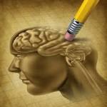 Postales para el Mes Mundial del Alzheimer 2015