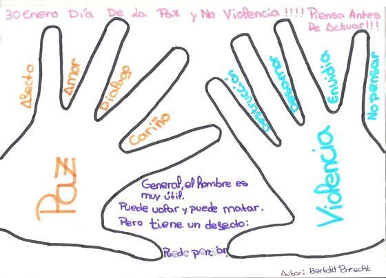 la_paz_2011_2