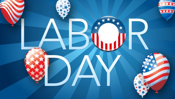 labor-day-clip-art-wallpapers-4