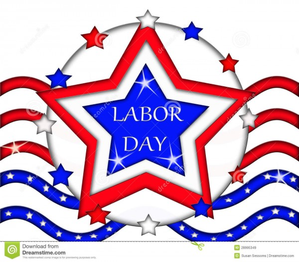 labor-day-clipart-labor-day-flag-sign-banner-28995349