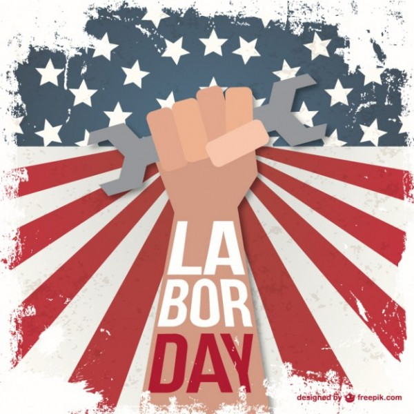 labor-day-graphic-designs-5