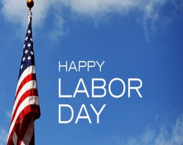 laborday (1)