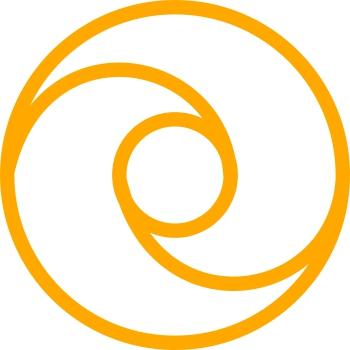 logo_no_violencia_vectorial