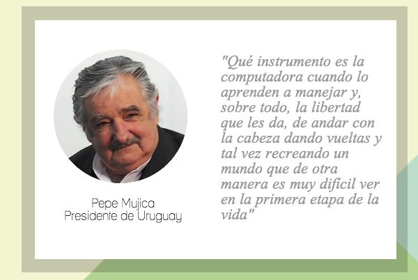 mujica_frase