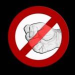 Imagenes postales del DIa Internacional de la no violencia