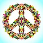 Postales para Facebook – Dia de la Paz