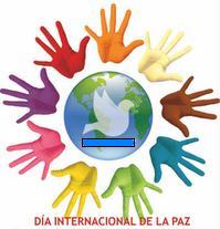 paz1 (2)