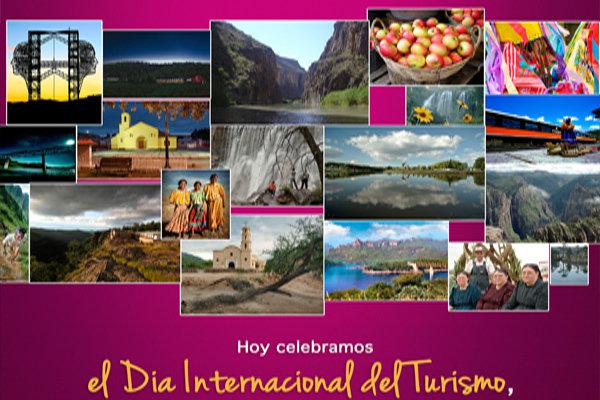 turismo (2)