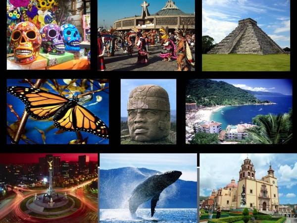 turismo-en-mexico