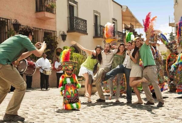 turismo-mexico3
