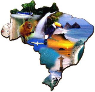 turismo-no-brasil