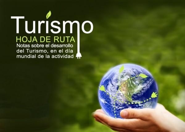 turismo_0