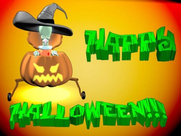Feliz-Halloween-207_800