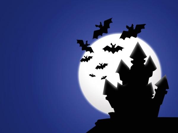 KIDD-Halloween-silhoutte