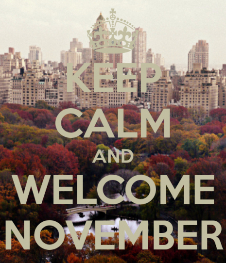 Keep-Calm-and-Welcome-November-41