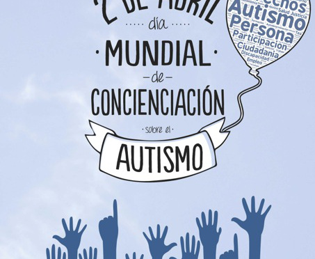 autismocartel_ok-1