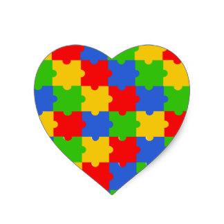 autismoel_rompecabezas_del_autismo_junta_las_piezas_del_pegatina_en_forma_de_corazon-reb8fa5e990be4039a1a71011e3836a26_v9w0n_8byvr_324