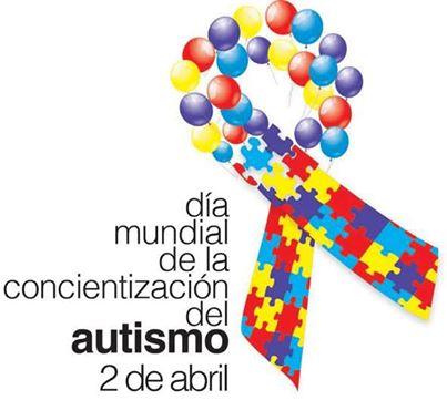 autismosss