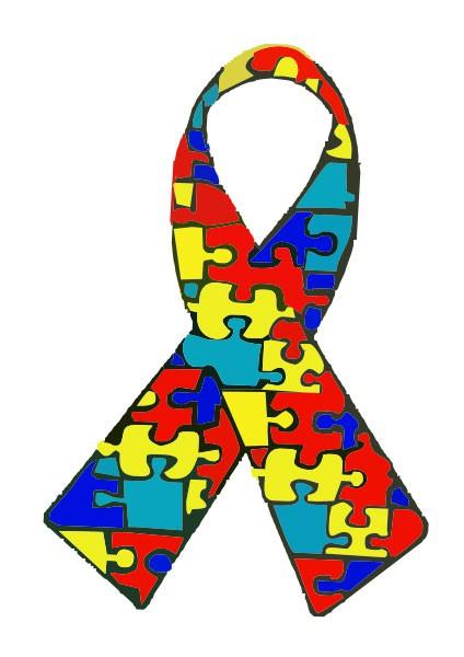 autismoytr