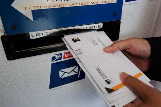 dia-mundial-correo (1)