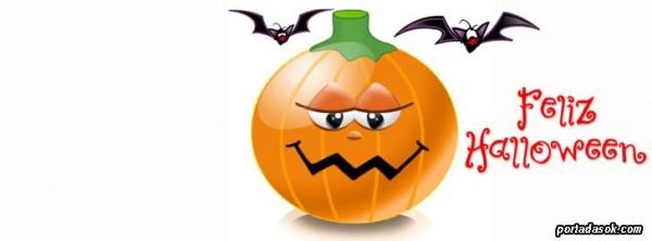 feliz-halloween-08