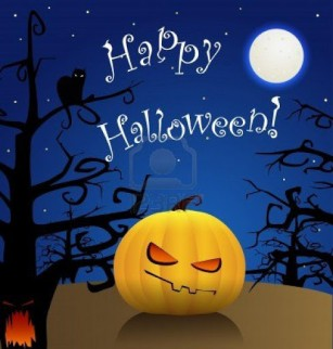 feliz-halloween-1-0-s-307x512