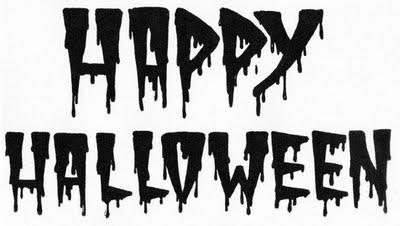 feliz-halloween-2015