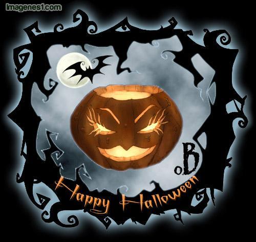 feliz-halloween-22311