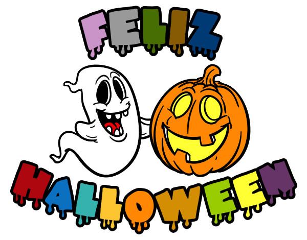feliz-halloween-felicitaciones-pintado-por-gatito77-9833302