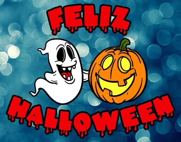 feliz-halloween-felicitaciones-pintado-por-joan13-9850549