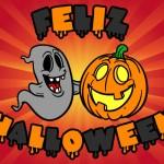 Colección de imágenes terroríficas para Halloween