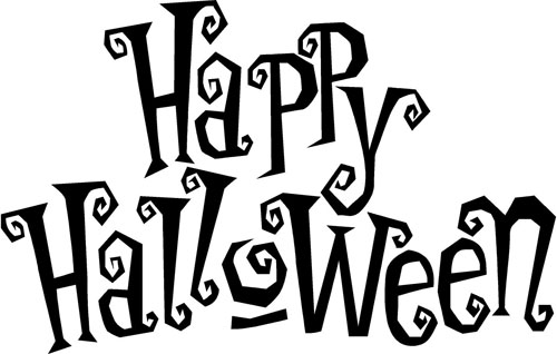 feliz-halloween-para-colorear-HappyHalloween1