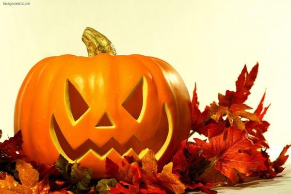 feliz-halloween1