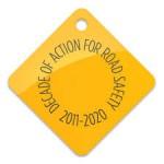 Todo imagenes – Día Mundial en Recuerdo de las Víctimas del Tránsito