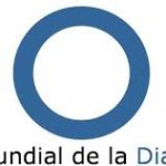 Evento global por la Diabetes