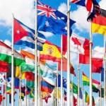 Postales para Facebook del Dia de las Naciones Unidas
