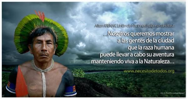 indigenas-de-Brasil