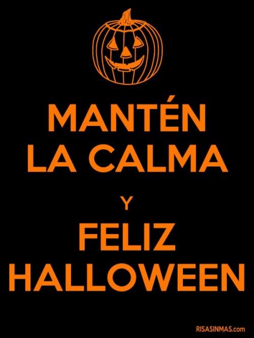mante-la-calma-y-feliz-halloween-600x800-500x666