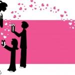 Postales de feliz dia de las madres