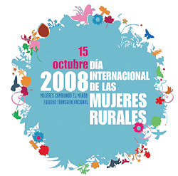 mujer_rural (3)
