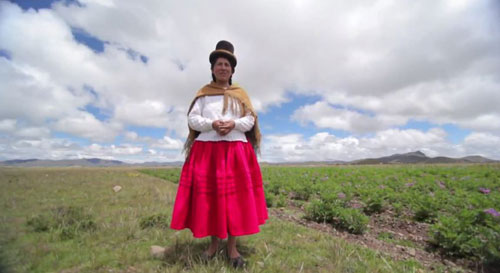 mujer_rural_video_victoria