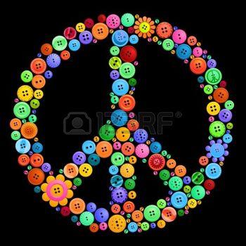paz11829855-bot-n-de-signo-de-la-paz