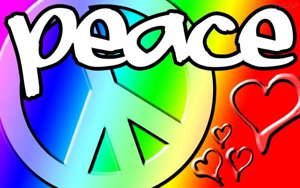 paz138432_Papel-de-Parede-Paz-e-amor_1440x900