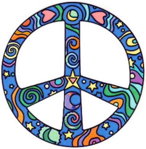 pazSímbolo-de-la-Paz