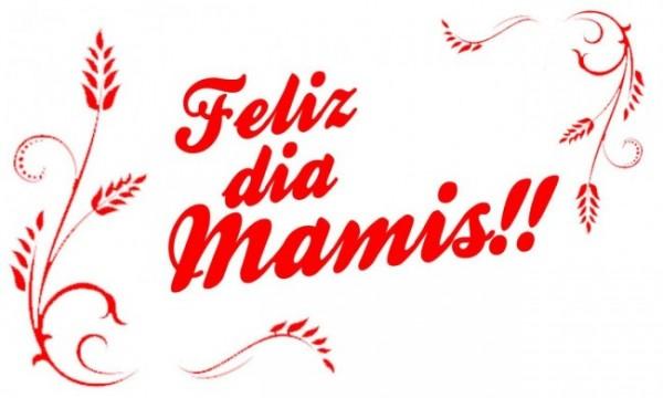 ploteo-vidrieras-feliz-dia-de-la-madre-vinilo-decorativo-13615-MLA3129903412_092012-F
